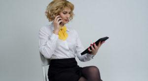 """Интервью с Дмитрием Устиновым для мультимедийного портала  """"Для настоящих мужчин"""""""