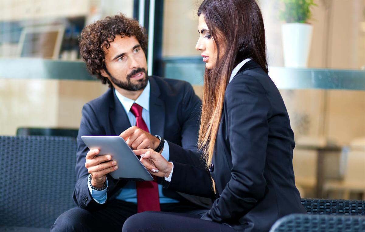 Психология карьерного роста: победа без вины