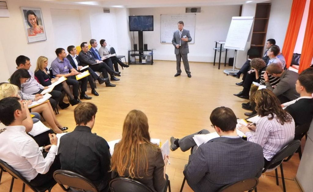 StoryTelling по-русски: как создавать и рассказывать истории