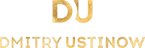 ustinow.ru logo 01