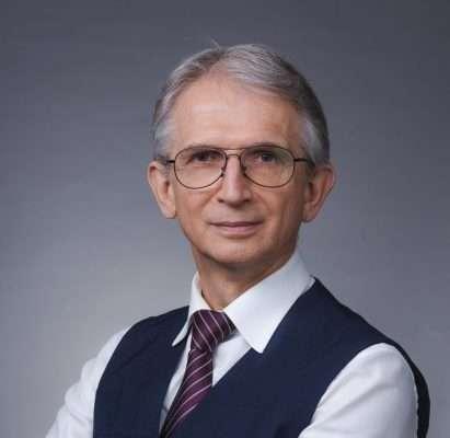 Н.И. Козлов